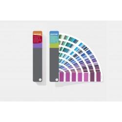 PANTONE Fashion, Home & Interiors Paper Color Guide