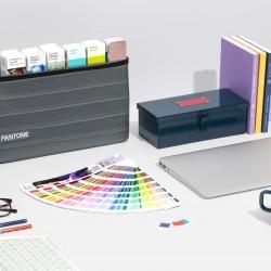 Pantone Plus Portable Guide Studio
