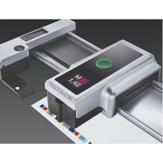 Techkon SpectroDrive NG (hardware only)