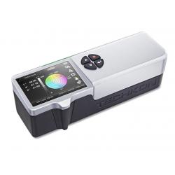 Techkon SpectroDens - Advanced