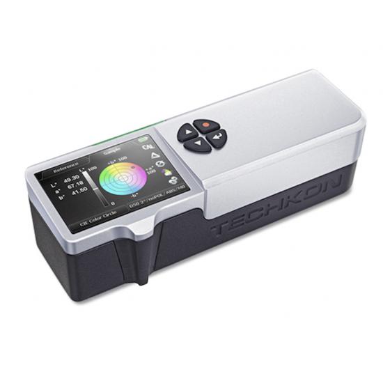 Techkon SpectroDens -  Basic