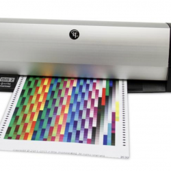 X-Rite i1 iSiS automatic colour chart reader V2 -  A4