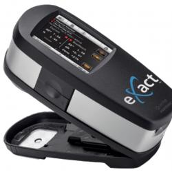 X-Rite eXact Basic w/o Bluetooth