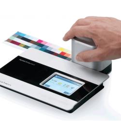 Barbieri SpectroPad Series 2 Spectrophotometer