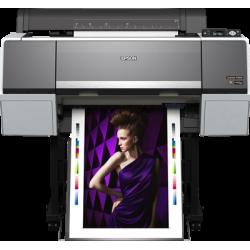 Epson SC-P7500 Spectro